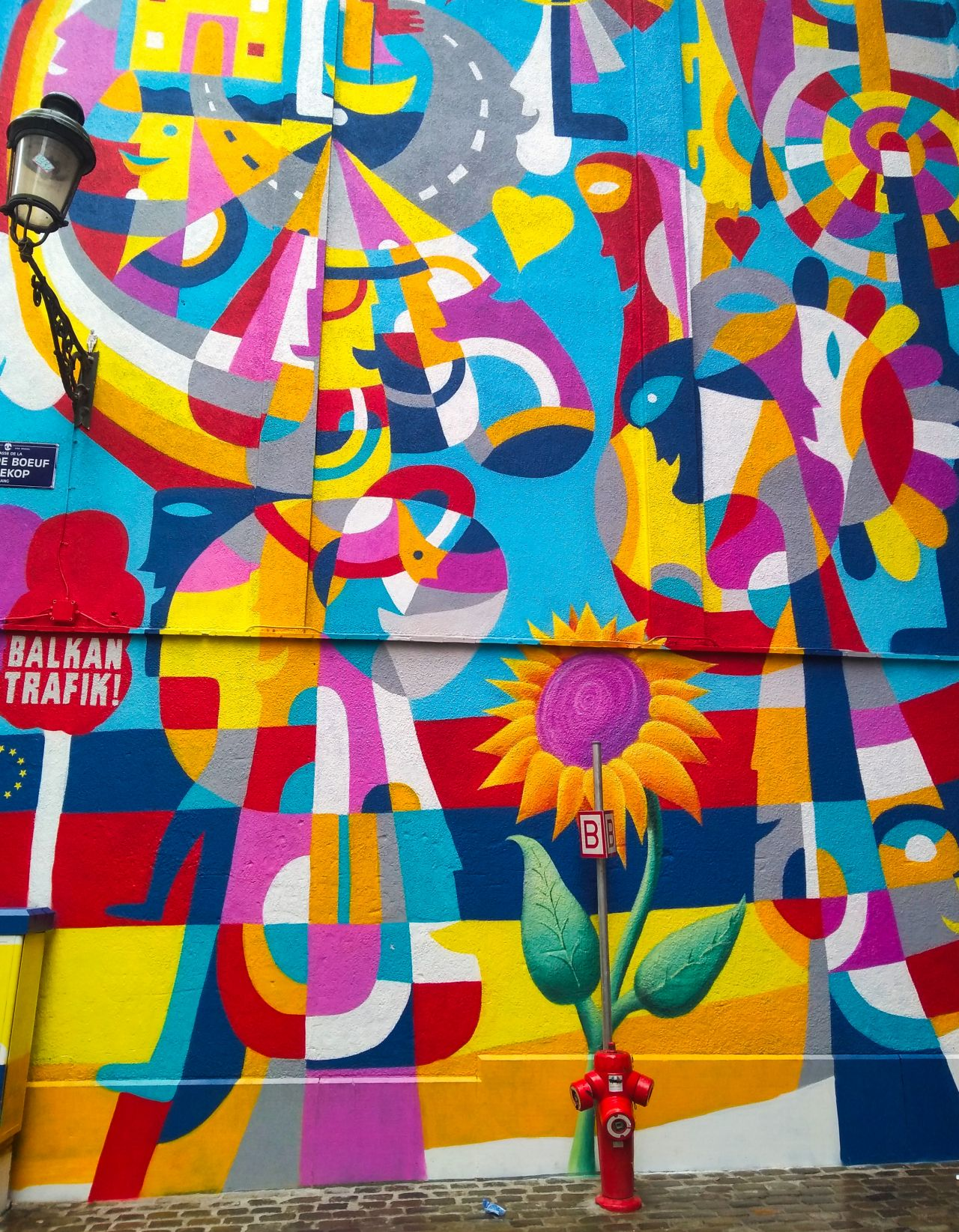 Brussel streetart3