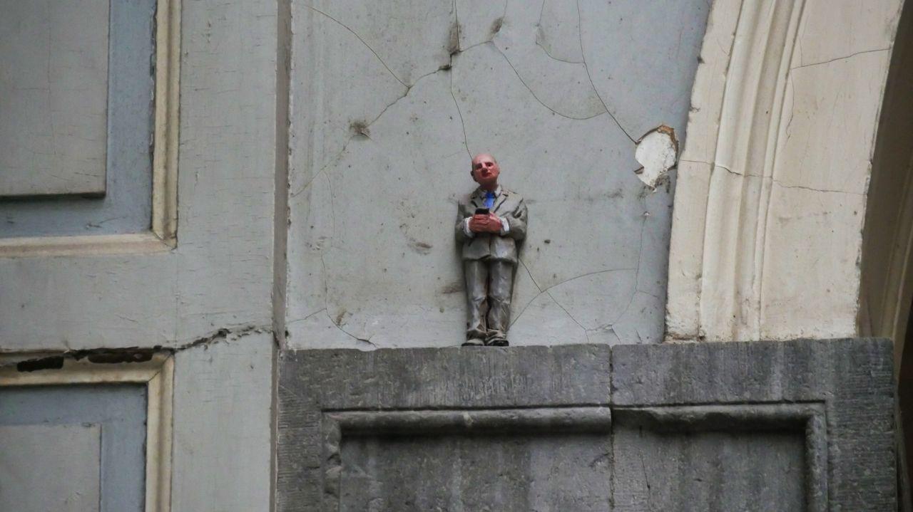 Brussel streetart6