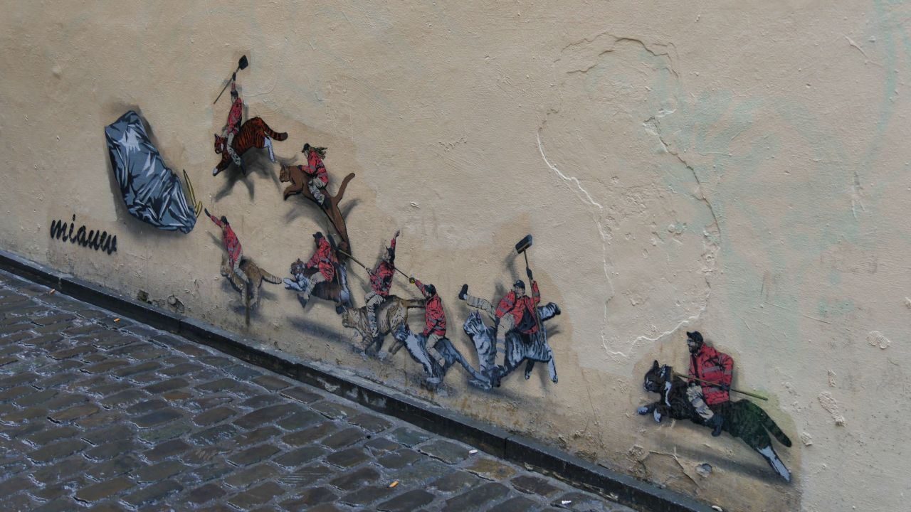 Brussel streetart7