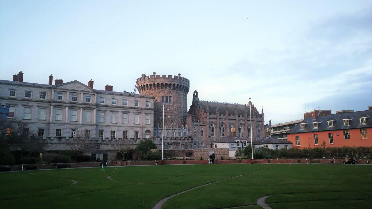 Dublin6