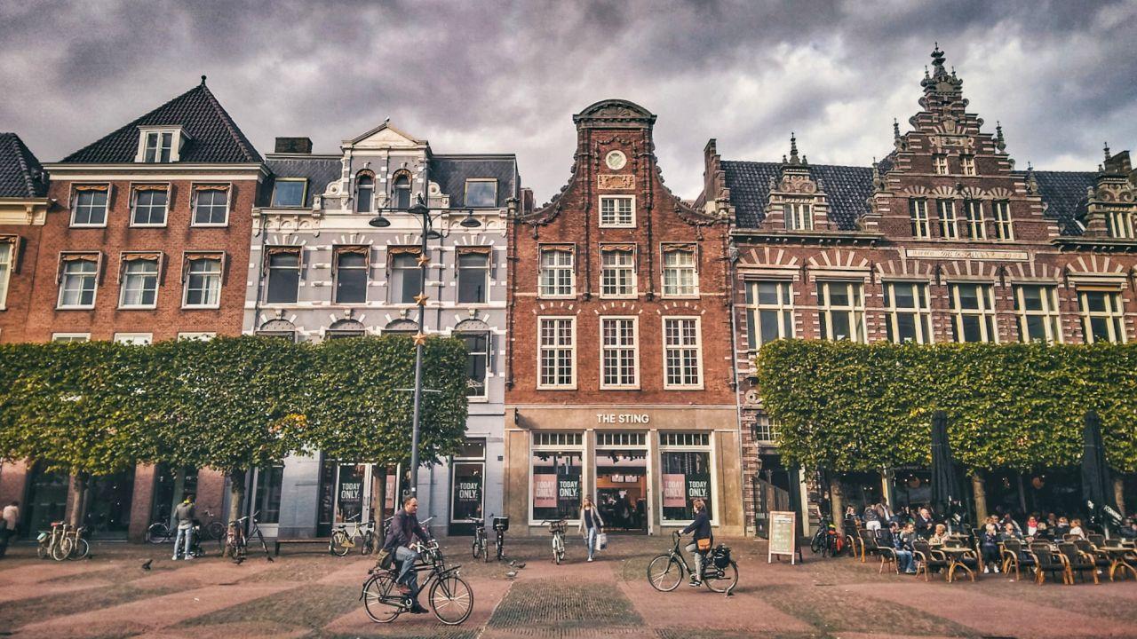Weekendje Haarlem3