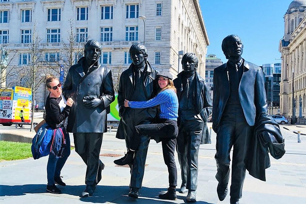 Liverpool14