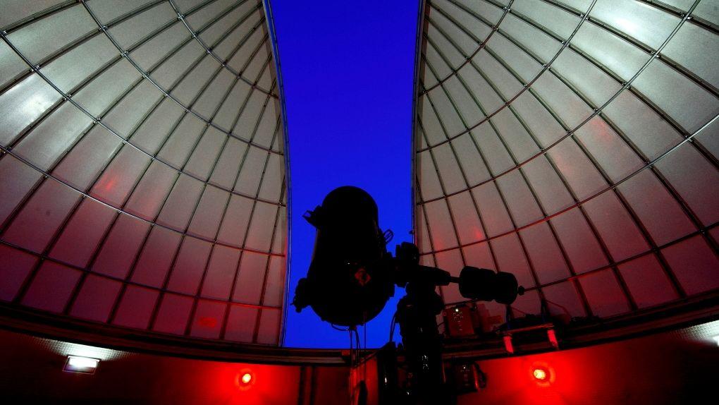 primland-observatory 5872