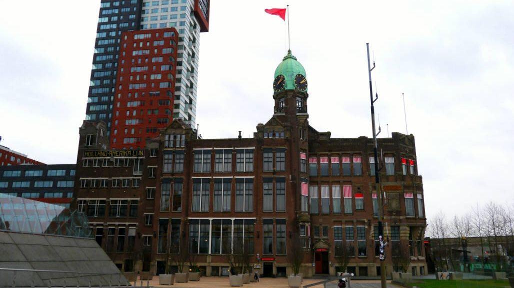 Rotterdam29