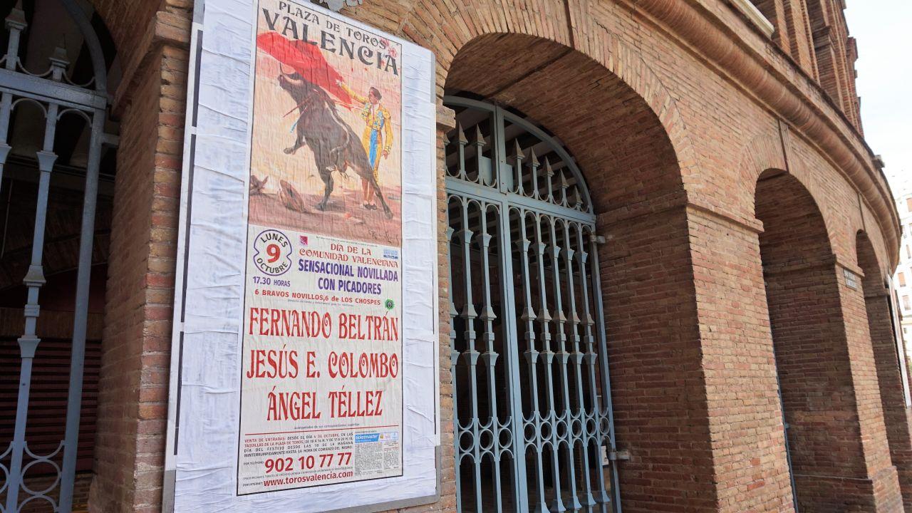 straatbeeld valencia2