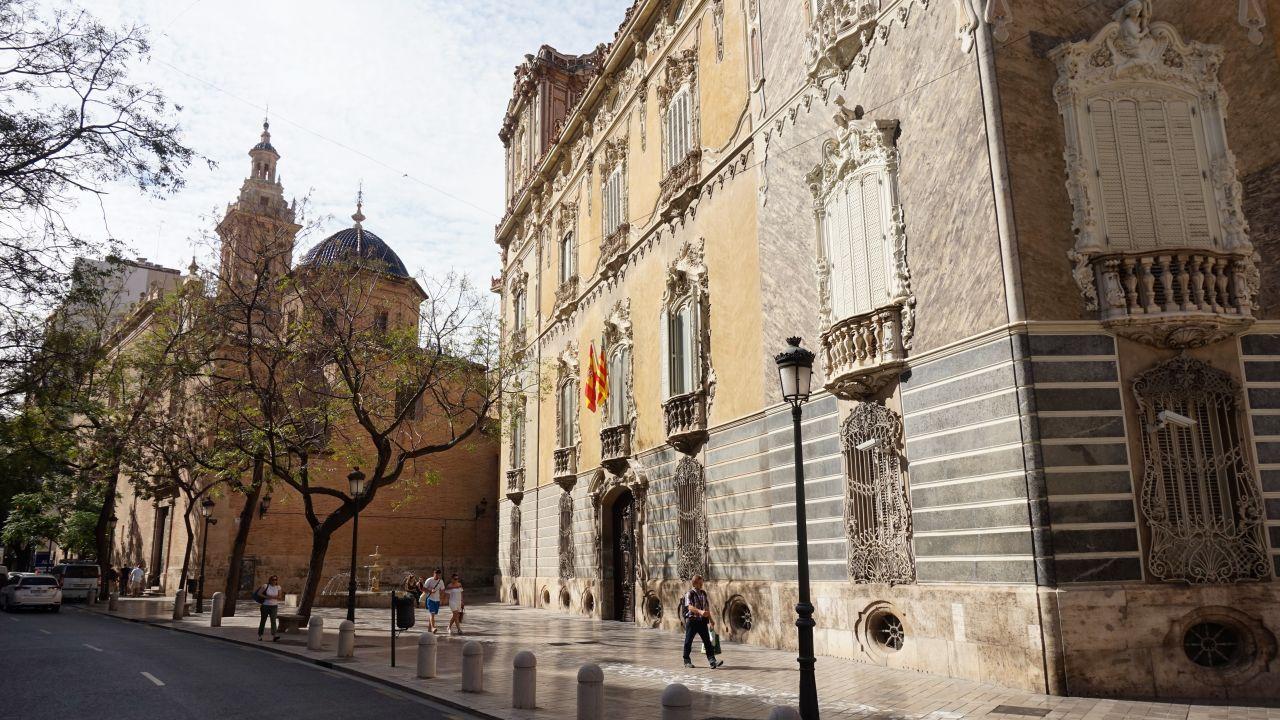 straatbeeld valencia6