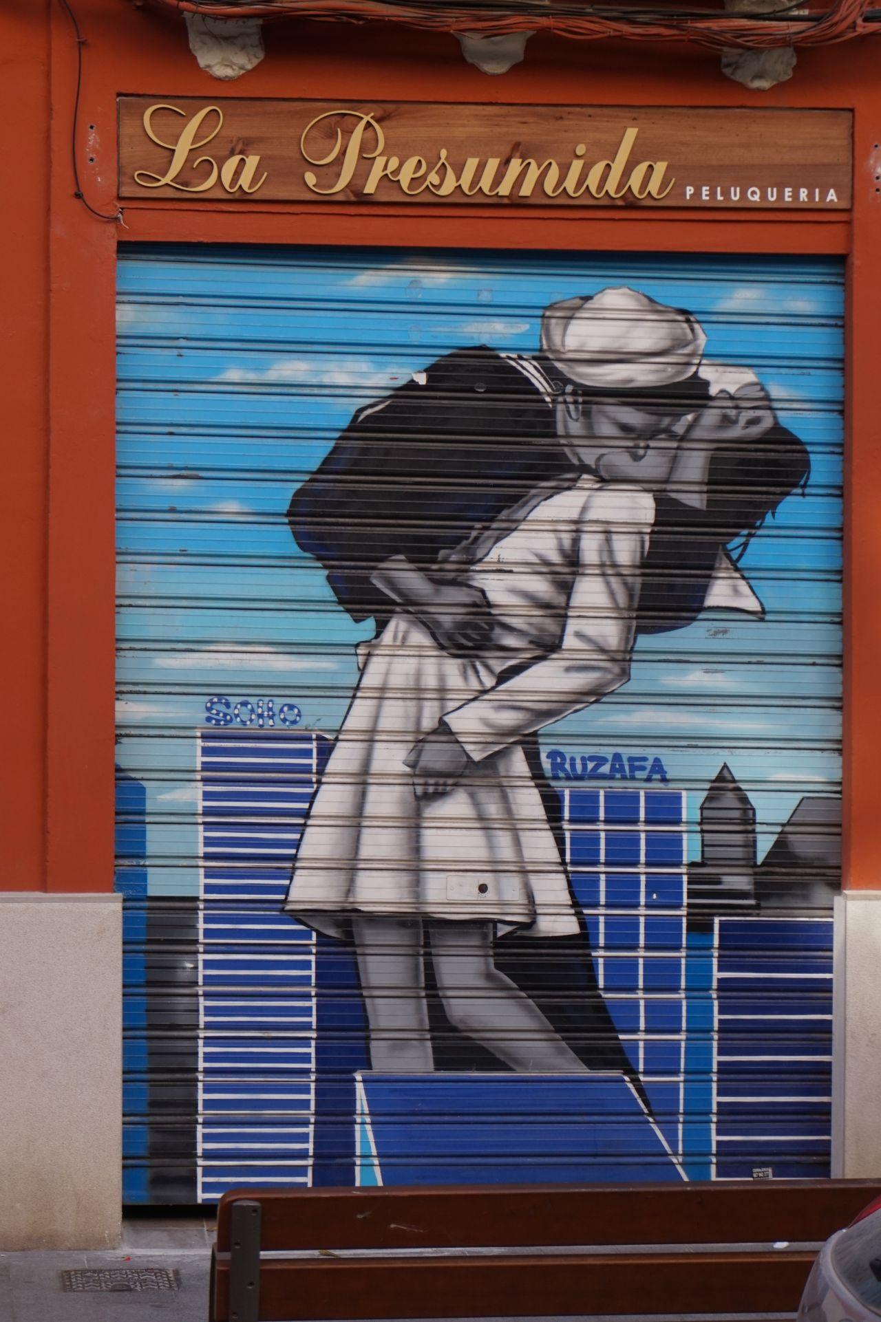 wijk ruzafa valencia4