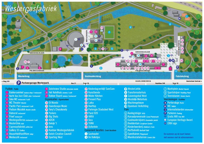 screenshot www.westergasfabriek.nl 2016 03 06 13 46 02