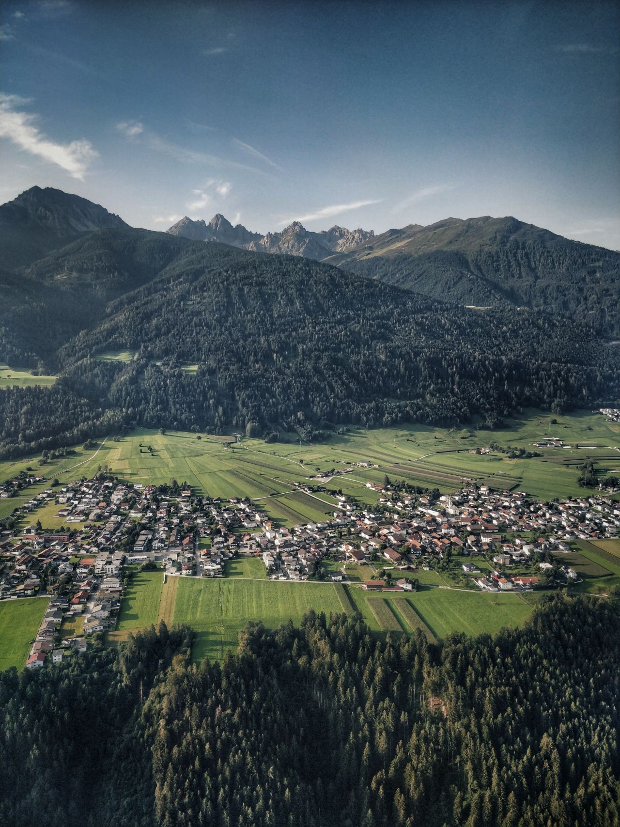 Zillertal Tirol Oostenrijk Soetkees 5