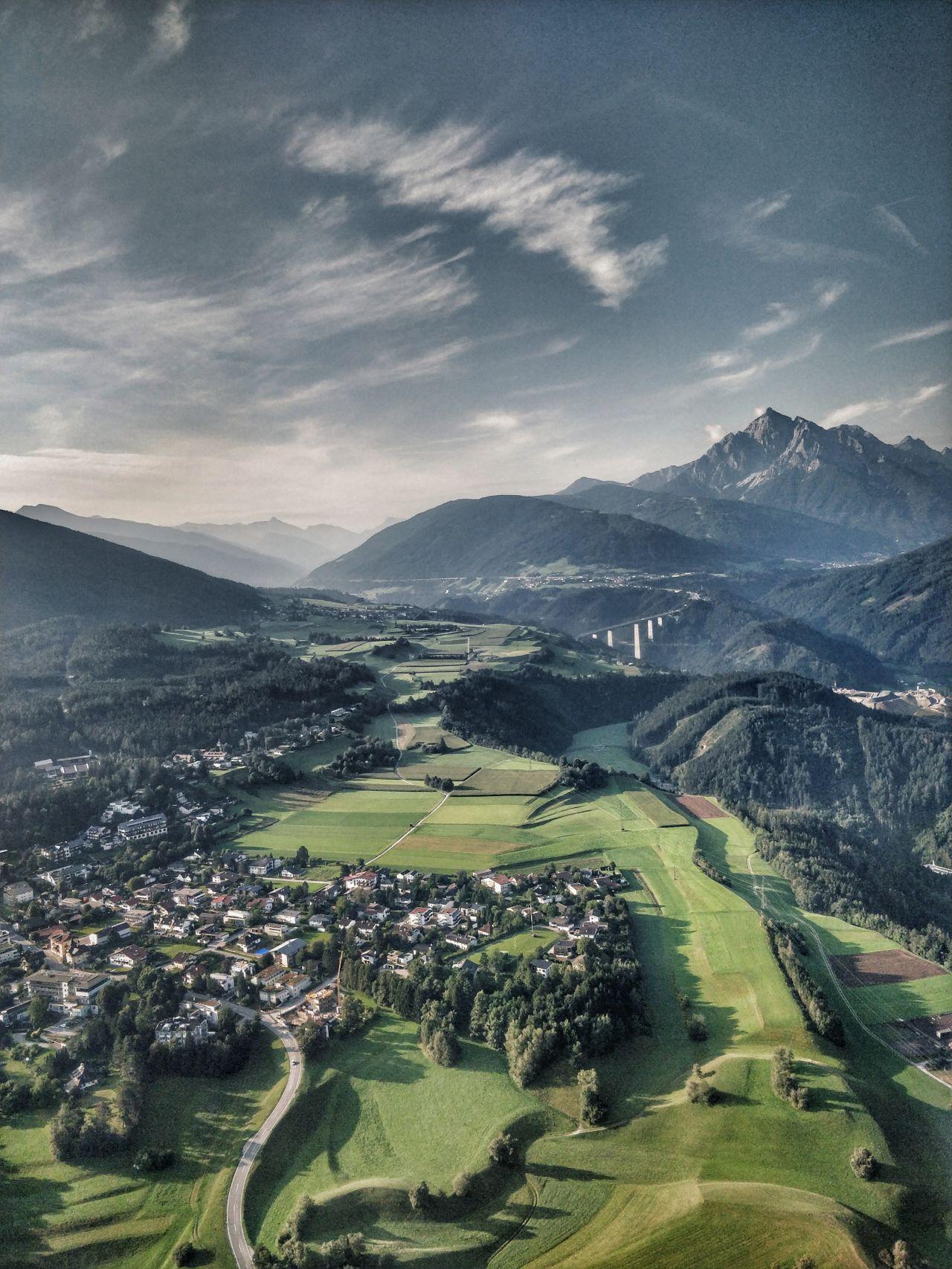 Zillertal Tirol Oostenrijk Soetkees 7