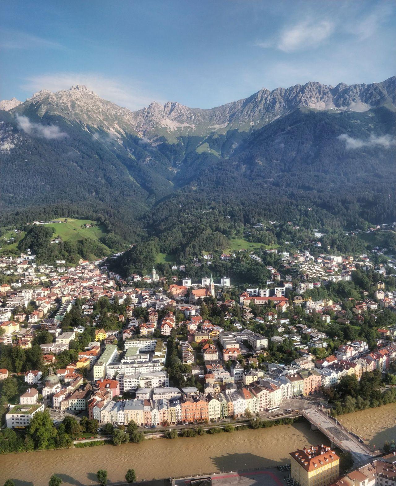 Zillertal Tirol Oostenrijk Soetkees 9