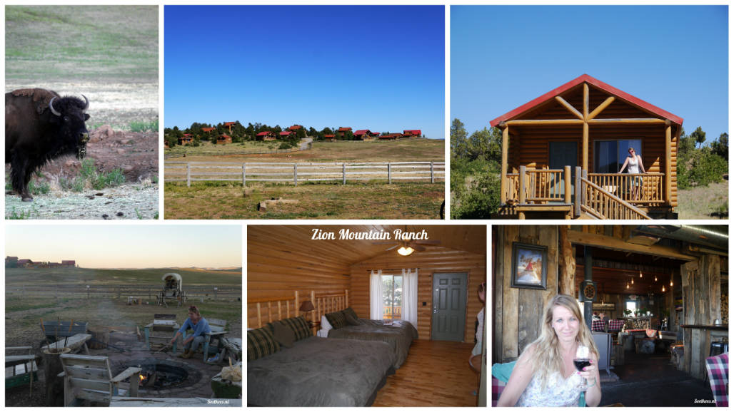 Zion Mountain Ranch2