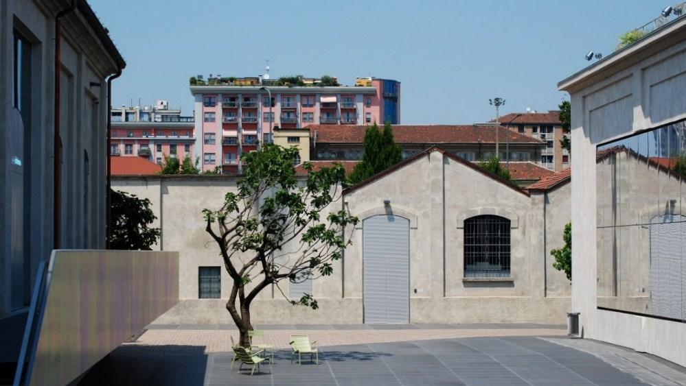 Fondazione Prada 2 001