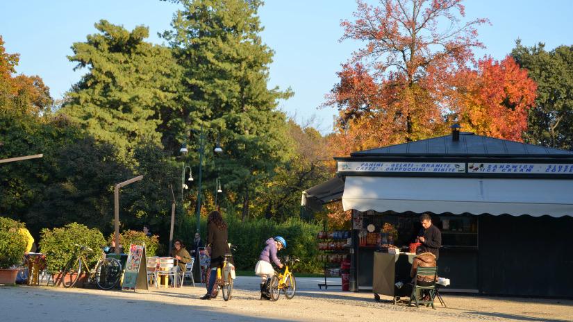Sempione Park 001