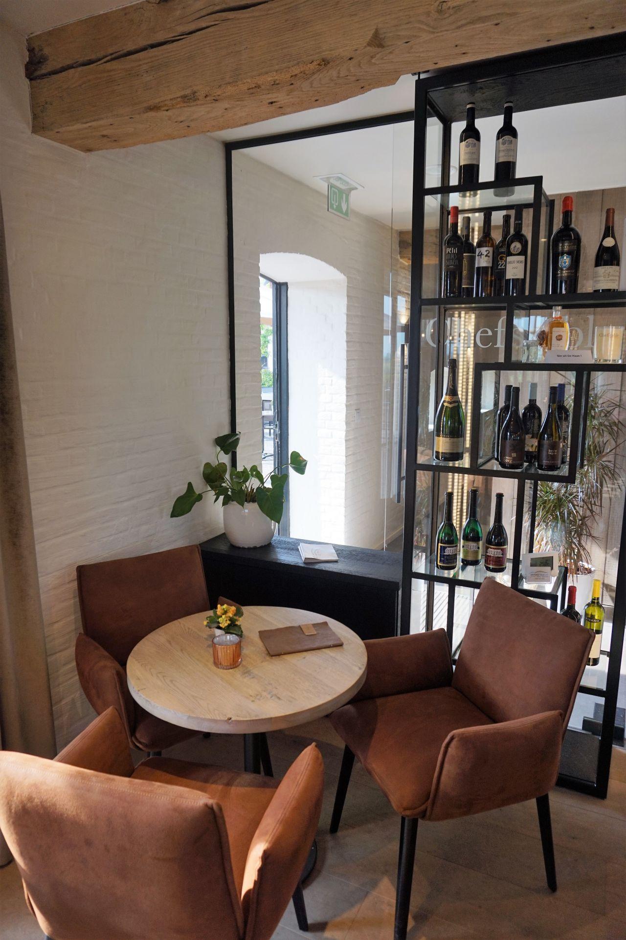 Chefs Table Belgische Kust4