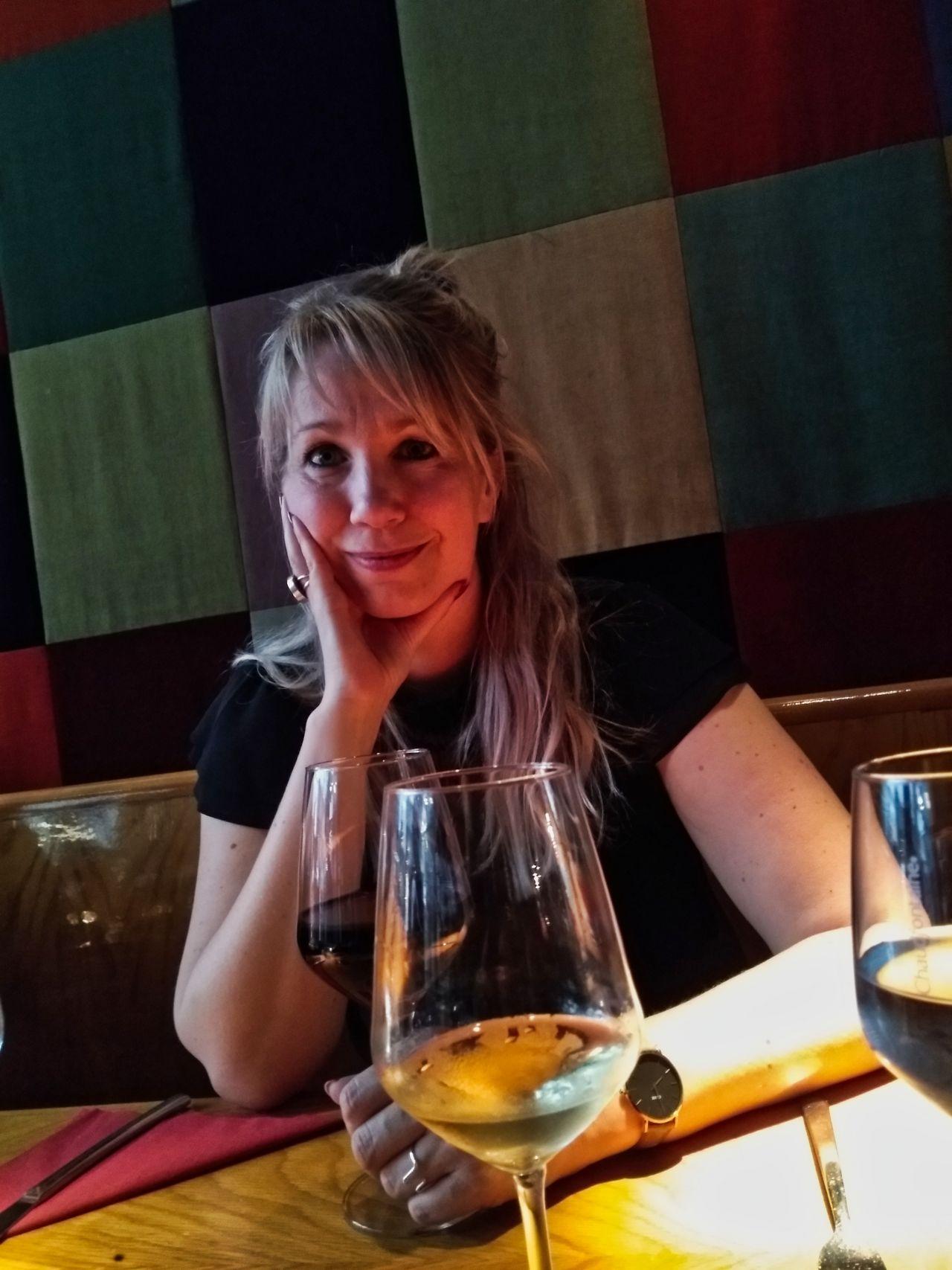 Restaurant Bonsoir Clara Brussel10