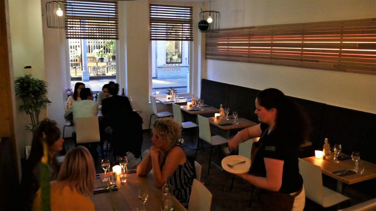 Restaurant Aarde Den Bosch16