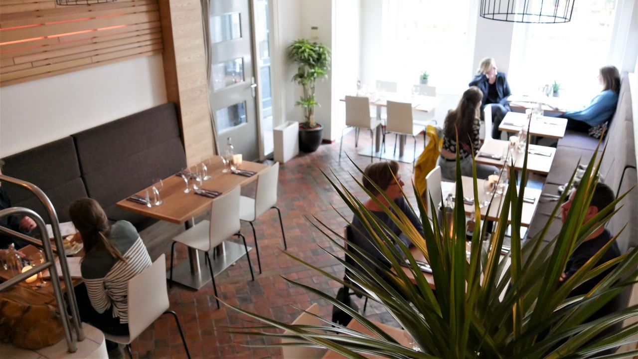 Restaurant Aarde Den Bosch4