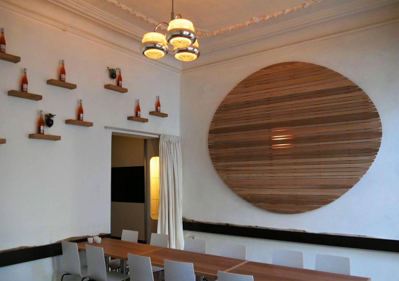Restaurant Aarde Den Bosch9