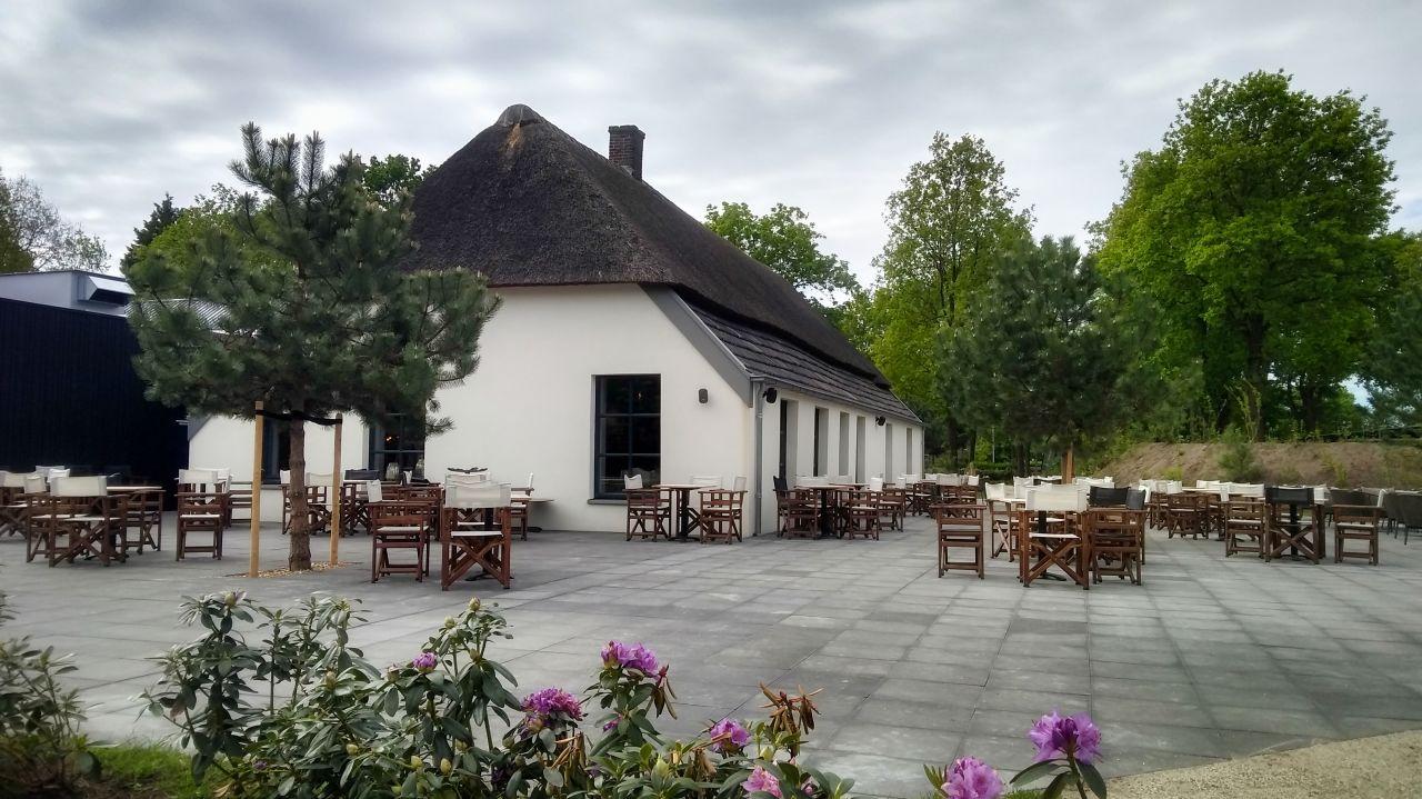 Restaurant Charlies Schaijk15