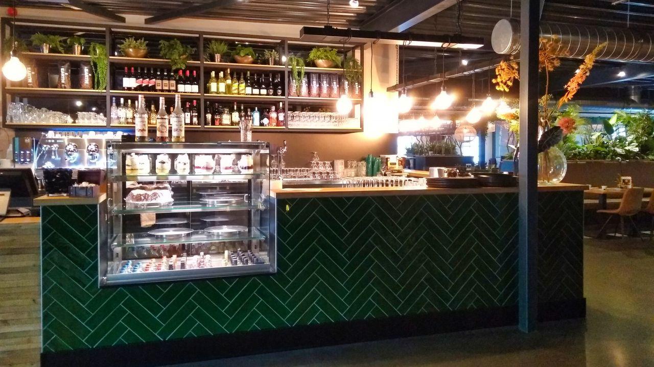 Restaurant Charlies Schaijk7