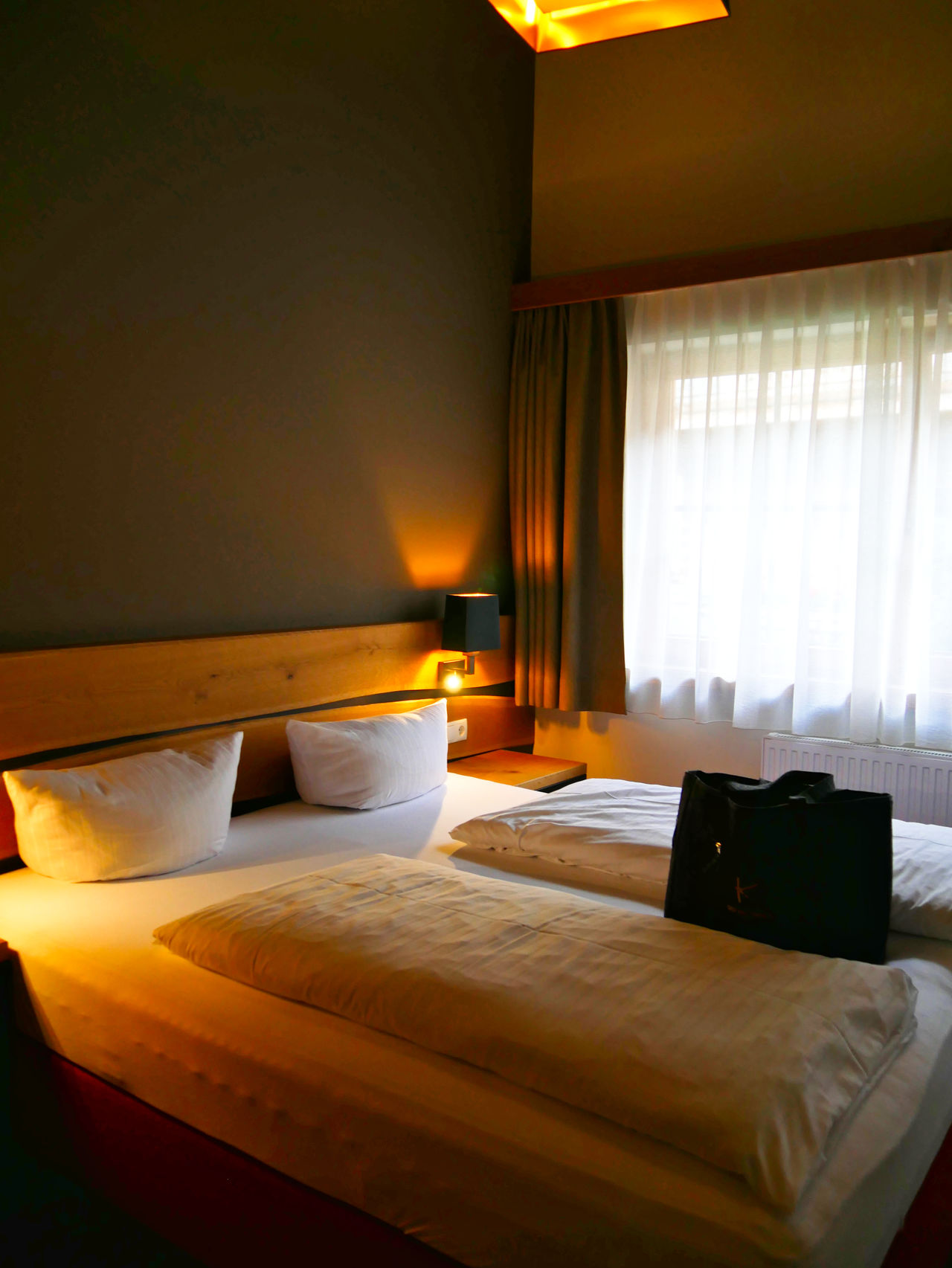Hotel Das Kaltenbach Zillertal Oostenrijk4