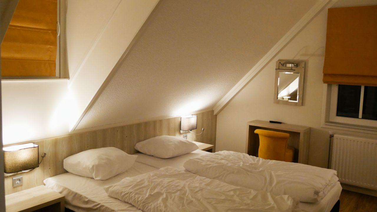 Dormio Maastricht vakantiehuisje6