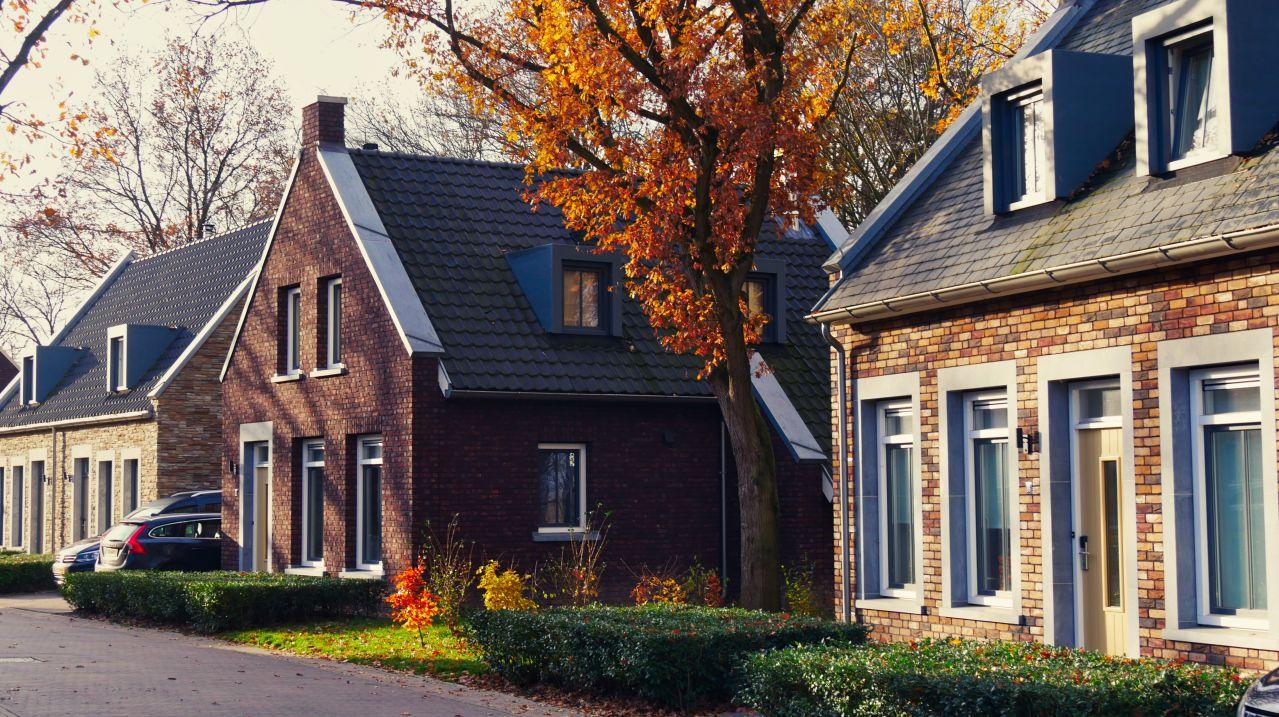 Dormio Resort Maastricht vakantiepark
