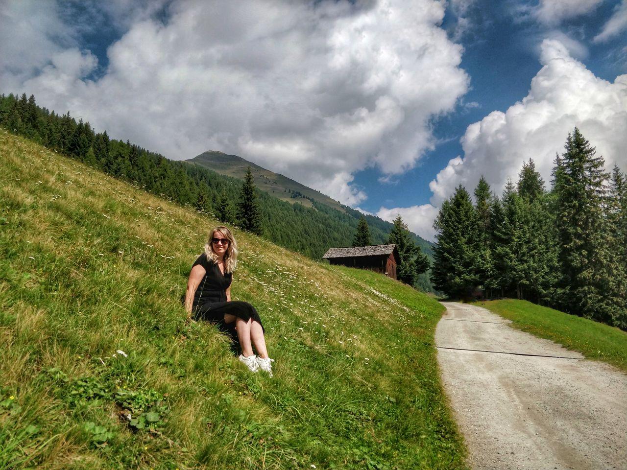 Gitschberg Jochtal Zuid Tirol Grossberghutte3