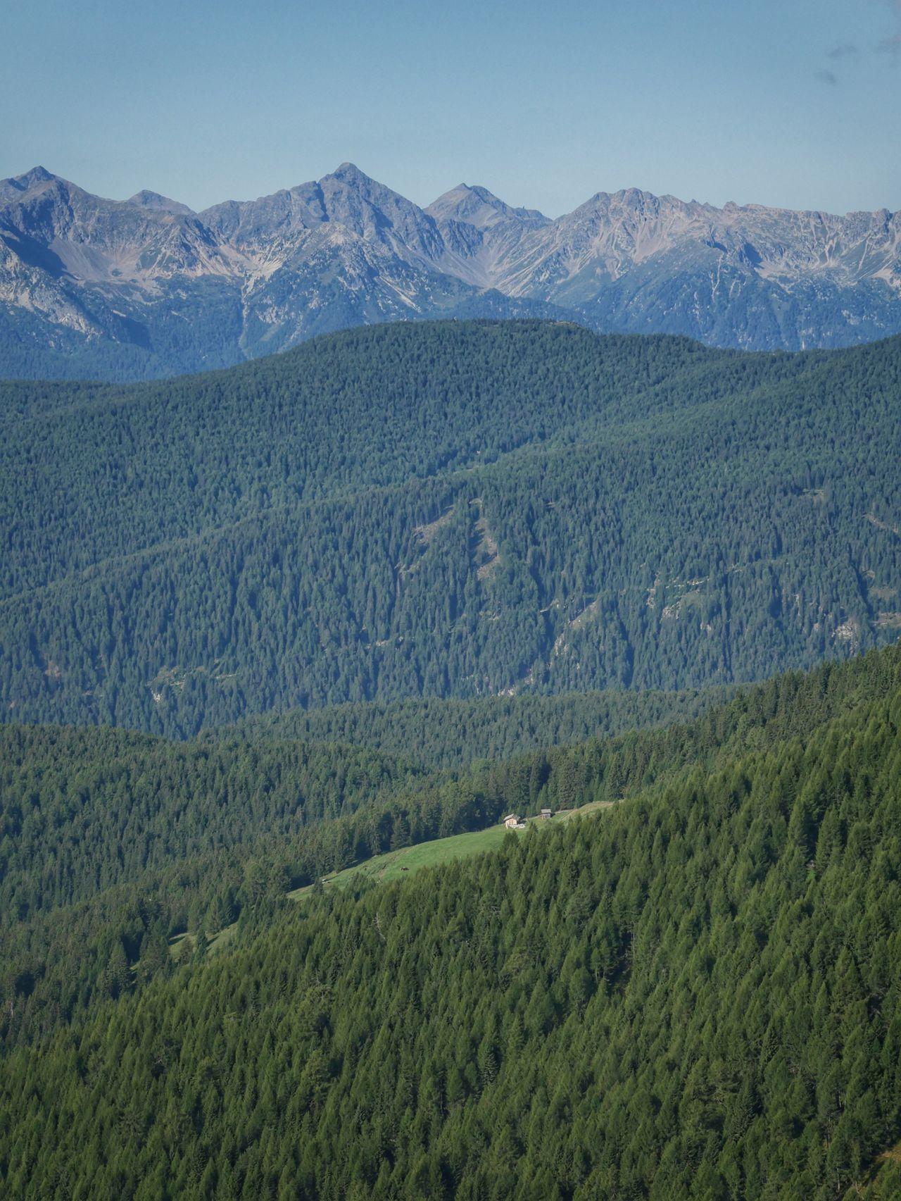 Gitschberg Jochtal Zuid Tirol uitzicht4