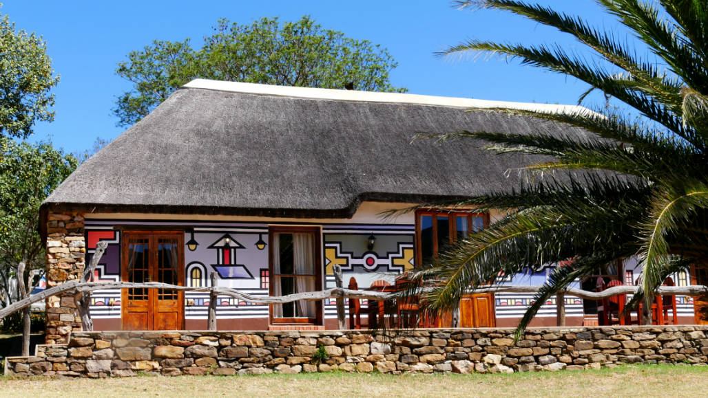 Addo Bush Palace Hotel2
