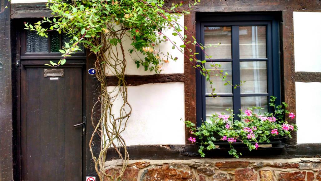 Ardennes Etape vakantiehuisje luxe