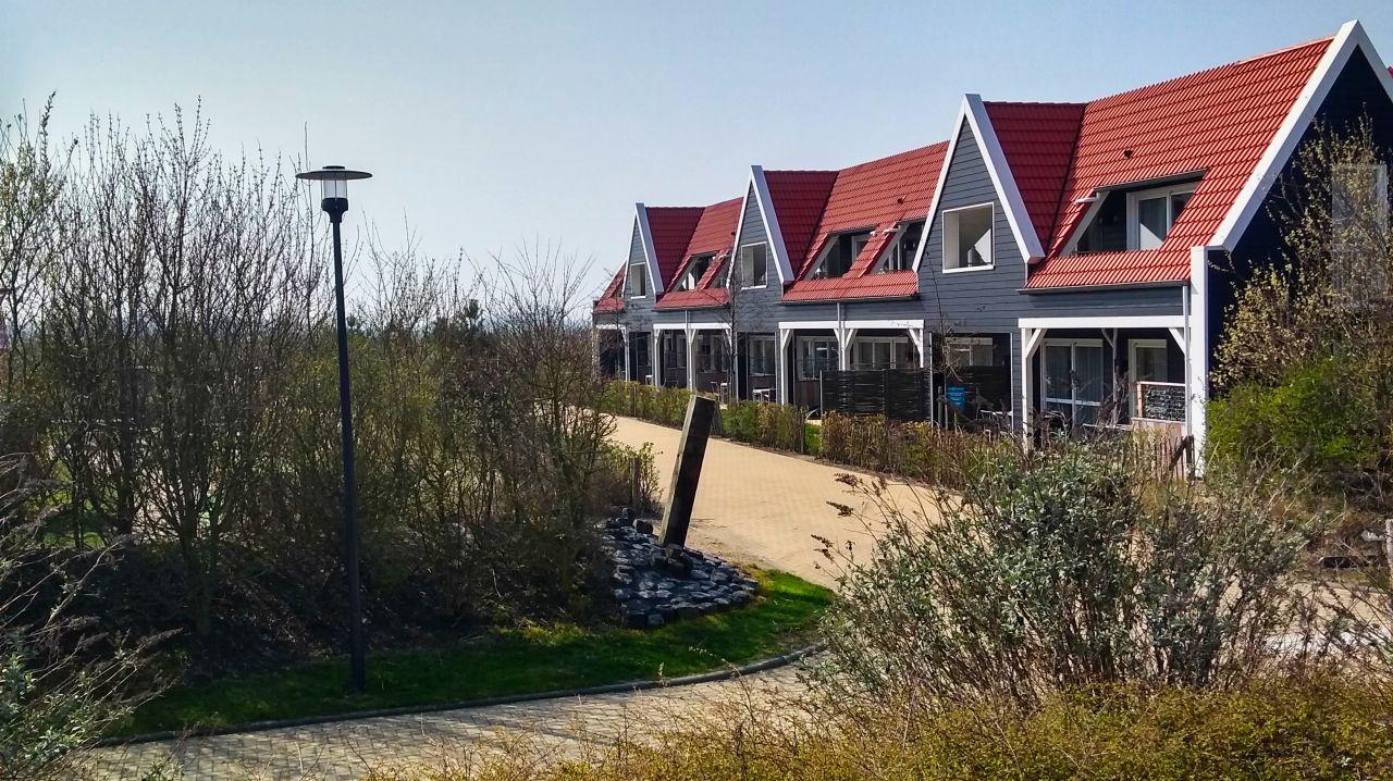 Hotel de Zeeuwse Kust11