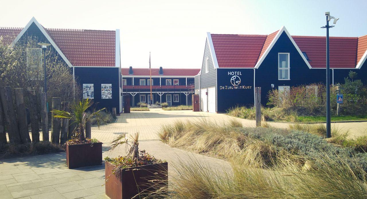 Hotel de Zeeuwse Kust6