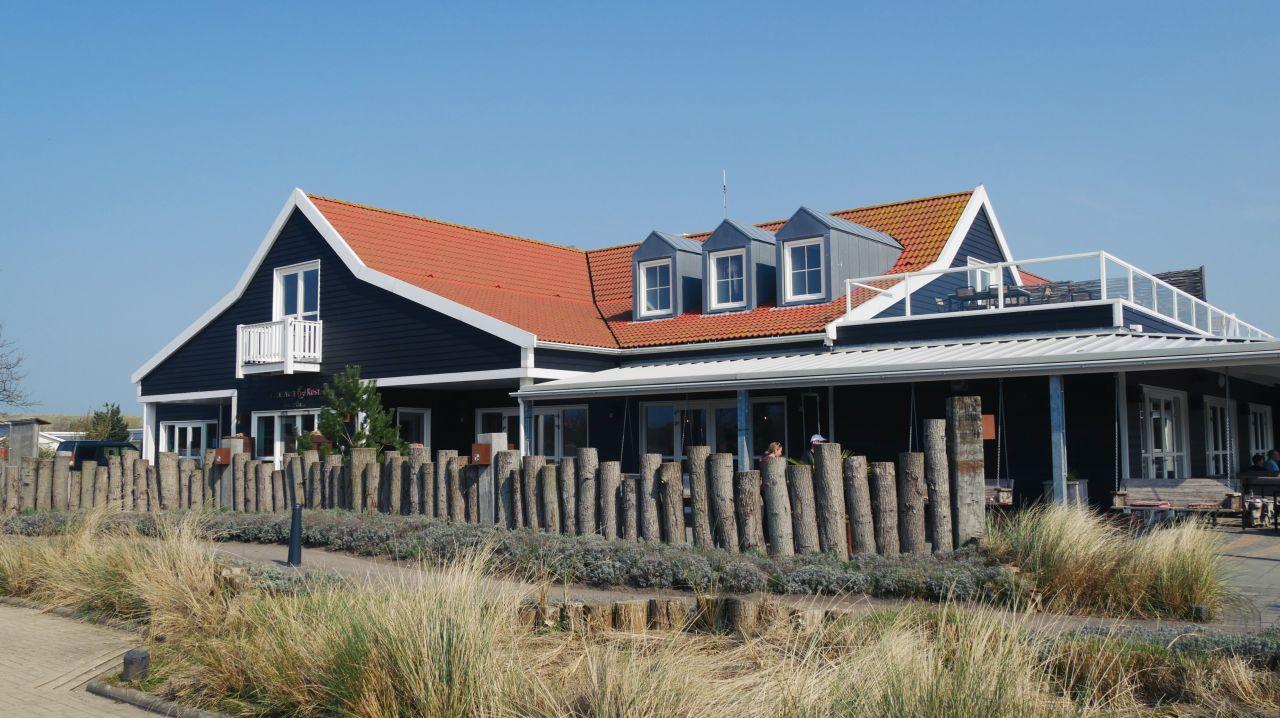Hotel de Zeeuwse Kust Zeeland4