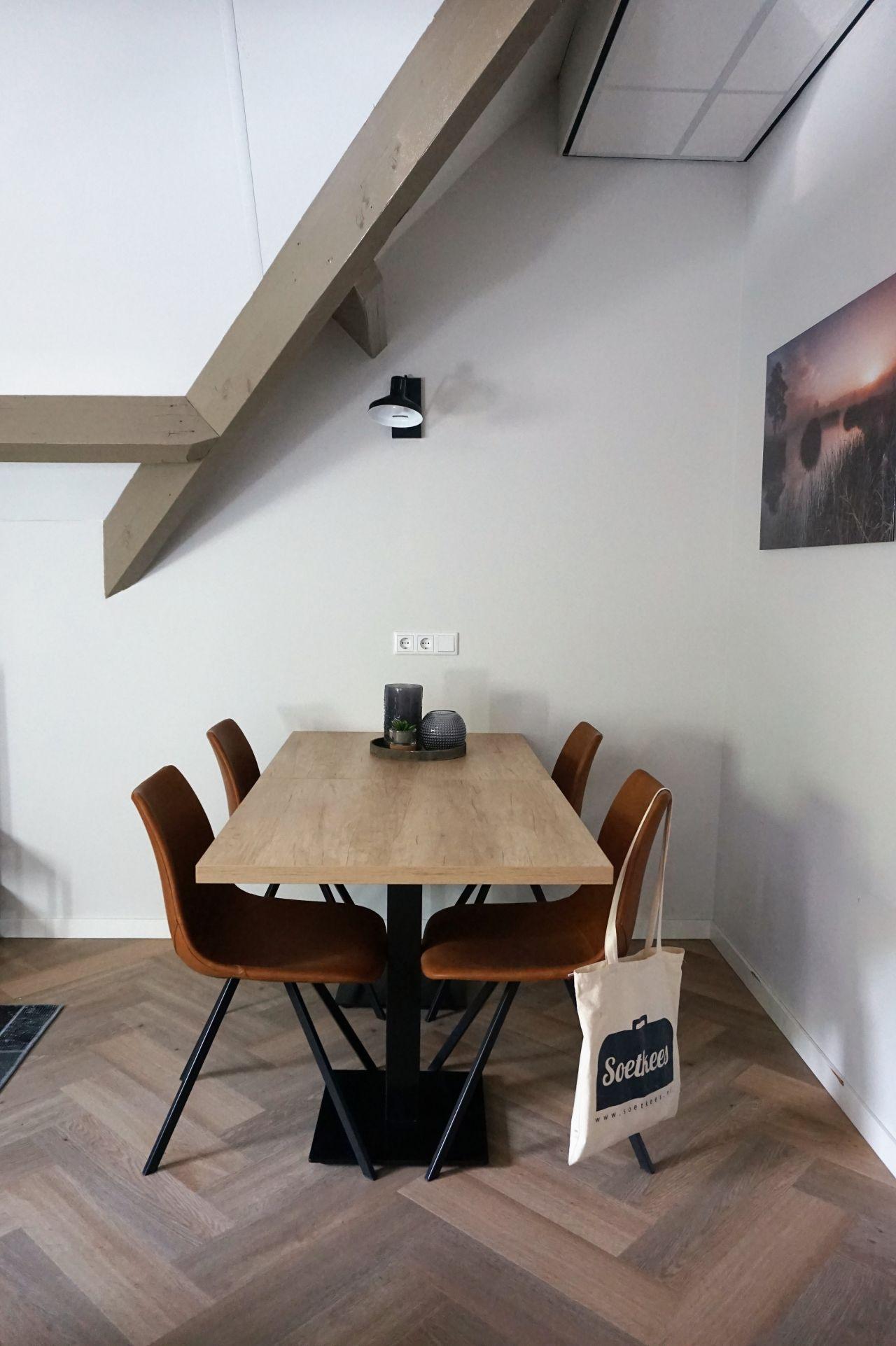 Hotel Heuvelrijk Berg en Dal6