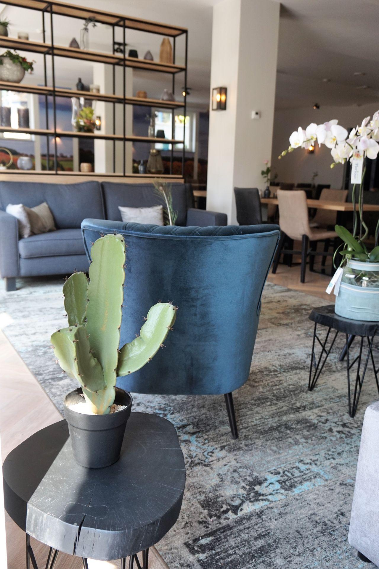 Hotel Heuvelrijk Groesbeek4