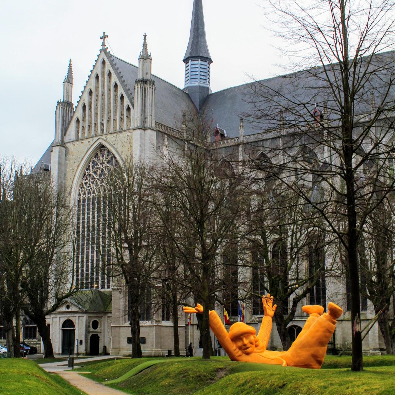 kathedraal3