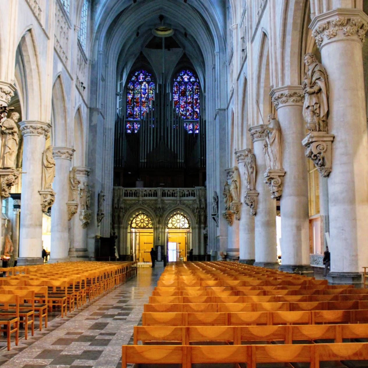 kathedraal6